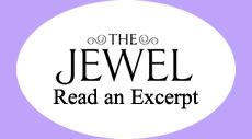 Read an Excerpt from The Jewel