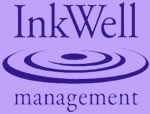 Inkwell Management